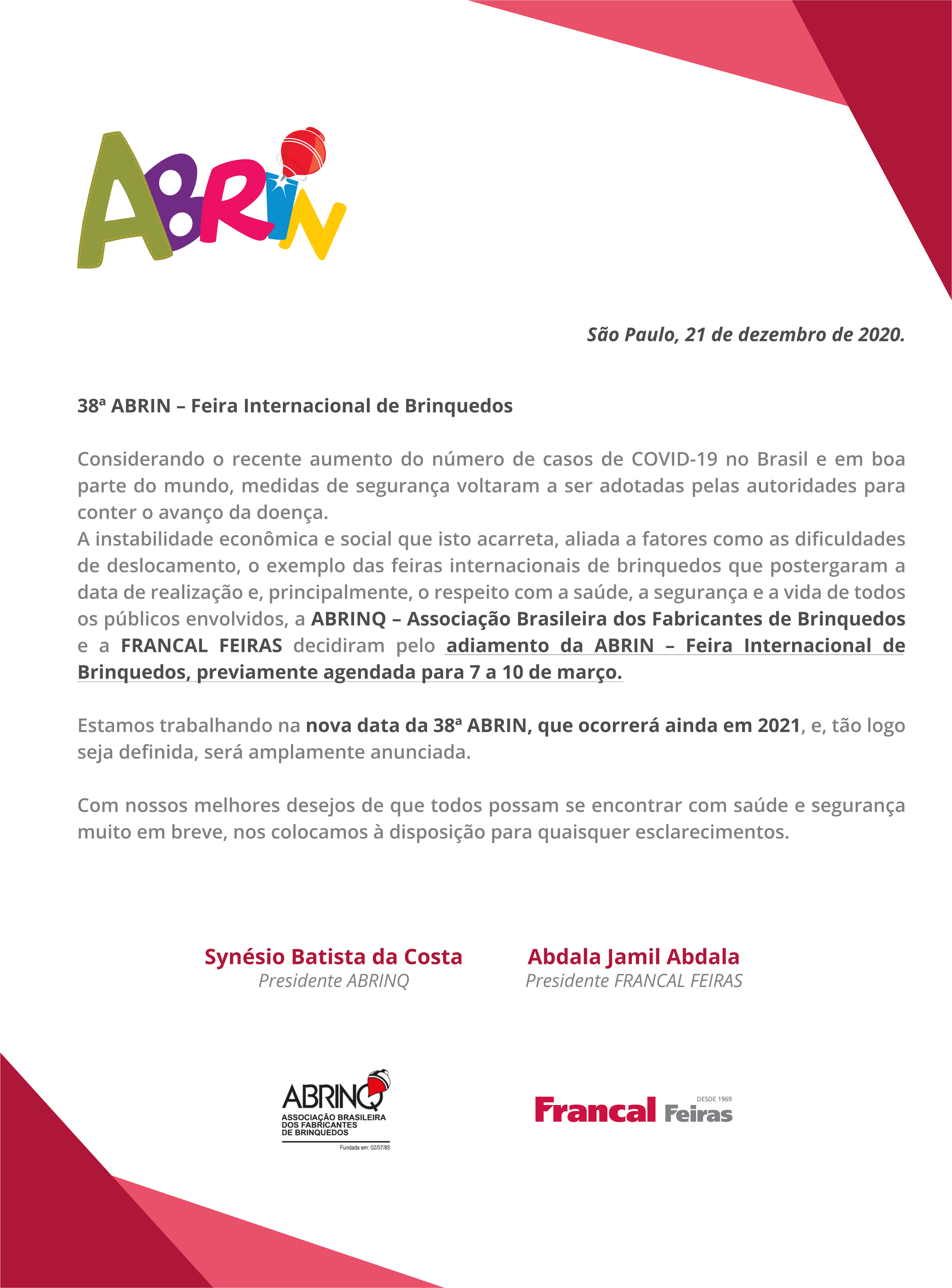 COMUNICADO-ABRIN-PORT